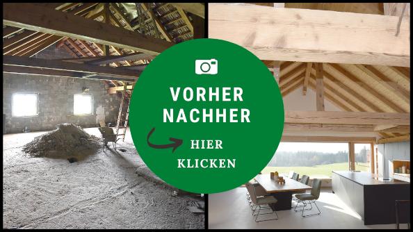 VORHER NACHHER (2)